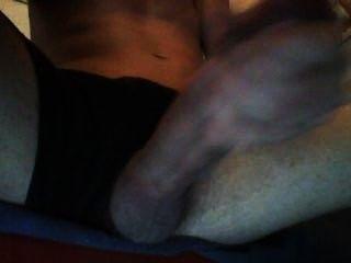 meine riesigen Schwanz Teil 1