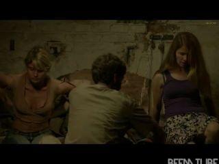 beste missbräuchlichen Szenen aus Filmen
