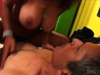 reifen Sex pov