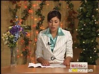 hyper max Mosaik japanische Schlampe ficken