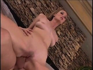 hot blonde fucks wie ein Profi