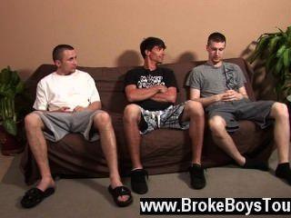 Homosexuell Porno watch out für diese Jungs in den kommenden