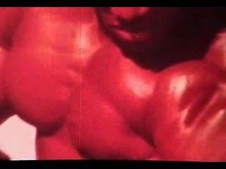 Herr. muscleman - tony pearson