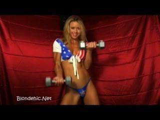 schönen Arsch Mädchen amerikanischer Frauen