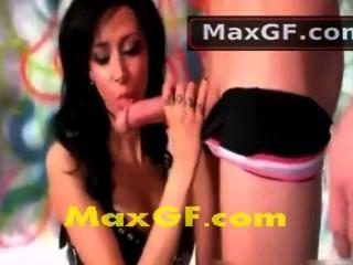 hot sexy Stripper porn ficken nackt ficken Video Schlampen