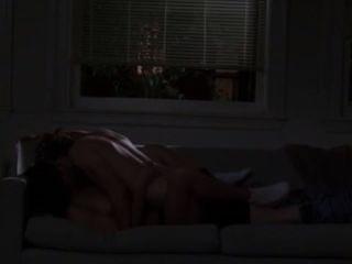 Ian Somerhalder - alle Sex-Szene von mir sagen, du liebst mich