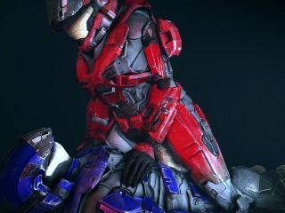 [Halo: Reach] aftermatch