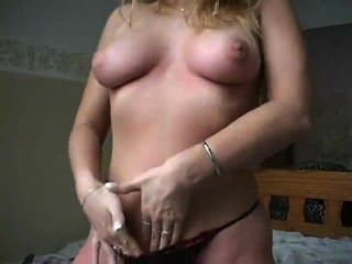 Web-Cam weibliche Masturbation Warte Orgasmus