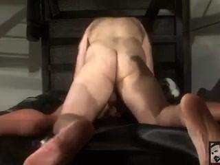 big dick Papa Club 4