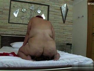 18 yearsold pornstar hardcore
