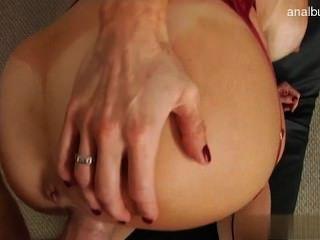 big boobs exgirlfriend balllicking