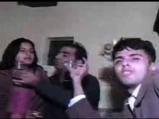 pakistanisch jugendlich Callgirls