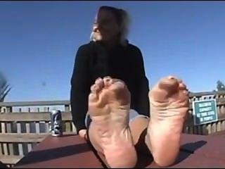 sexy reifen Sohlen verehren