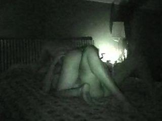 Hotel Sexvideo
