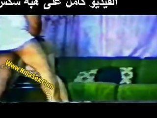 klassische arab sex geil