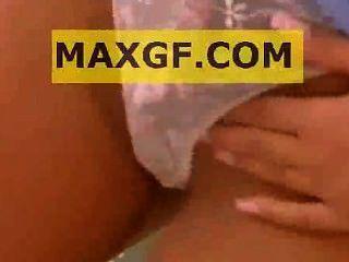 lesbischen Sex nackt Muschi gefickt Lesben küssen Porno xxx Streifen mastu ficken