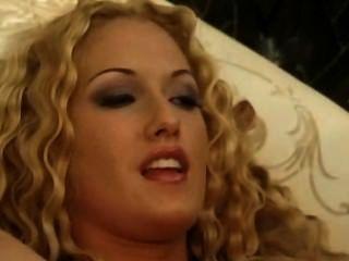 McKayla matthews - tushy Mädchen Video-Magazin, Teil 1