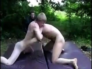 nackt ringen - gerade Jungs, str8 Amateur, gayspermtastic, spermtastic