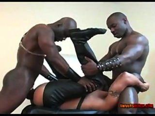 schwarz sex