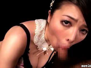 Japanische Mädchen bezaubern heiße jav jugendlich Mädchen im Bad room.avi