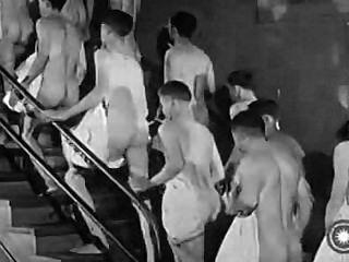1944 Marine Induktion