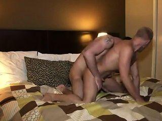 - (© ¿©) - Austin Zane - hot sex austin und Zane