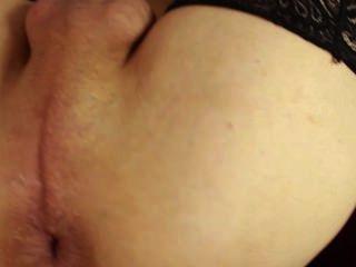 sexy Transen mit großen Schwanz Kendra sinclaire Tops ts Schönheit nina gesetzlos