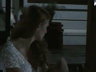 Sommer in der Liebe 3 (liliana queiroz)