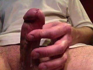 multiplen Orgasmus