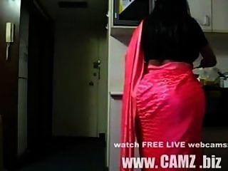 big ass indische Hausfrau indische aus camz.biz