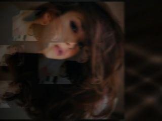 Webcams Brasilien leben Amateur-Cams nackte Mädchen xxx adult Nocken