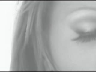 christina bella - einfach schön