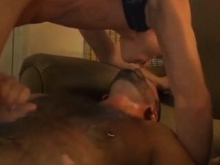 ultimative Homosexuell Felch Compilation - Teil 3
