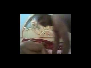 arabische Sex (12) سكس عربى
