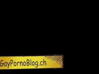 berlin Dunkelkammer Homosexuell Porno