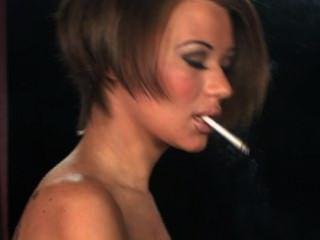 becky raucht ii