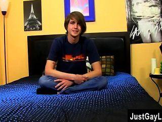 Homosexuell Jocks zwanzig Jahre alten alex Jäger ist ein Phönix lokale so hatten wir ihn fallen