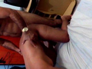safada levando pica tun marido peludão MASCULO gostoso