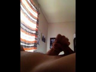 hausgemachte wichsen Video für Ex-Freundin
