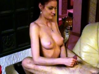 like sex bester Swingerclub Amsterdam have sexy