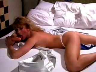 amwf Traci Lords