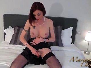 mariana cordoba Masturbation Wohnung magenta