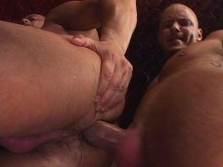 uncut Hahn Sex-Club - Szene 4