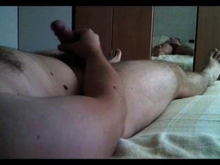 sexy hot hamdjob