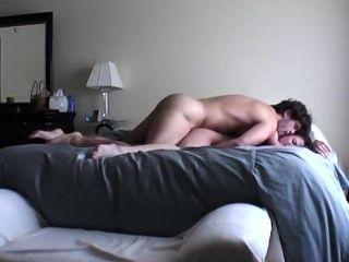 morening sexxx