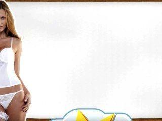 beste Prostata-Massage-Therapie - wie eine Prostata-Massagegerät in einer Massage zu verwenden