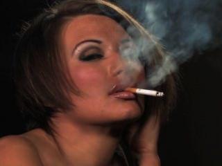 becky raucht iv