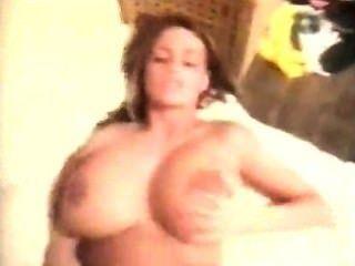 katie Preis Dane Bowers Sexvideo