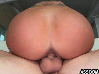 harcore lesbische Szene Orgie dann mit Christy Mack und rachel starr_4.2