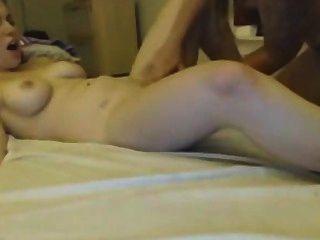 zwei junge Lesben gerne vor der Webcam Webcams Muschi lecken